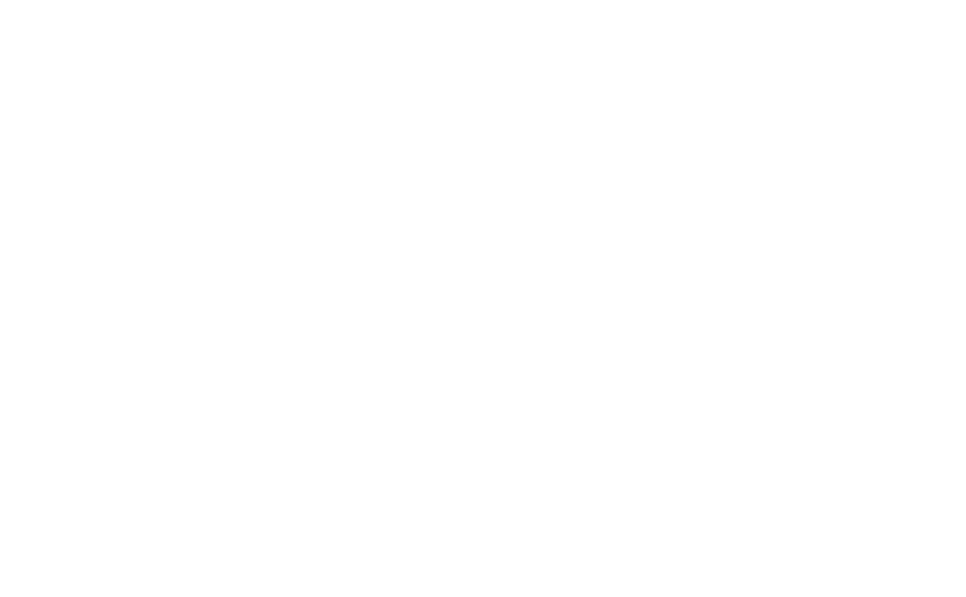 All Craft Roofers – Professional Roofing Company