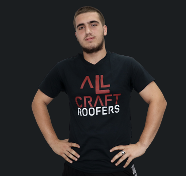 All Craft Roofers Team of Experts (1)