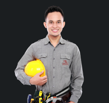 All Craft Roofers Team of Experts (2)