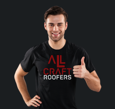 All Craft Roofers Team of Experts (3)