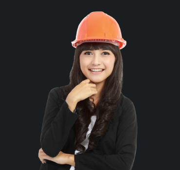All Craft Roofers Team of Experts (4)