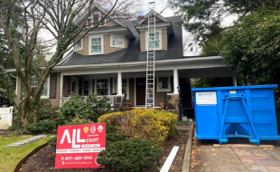 All Craft Roofers New Jersey (1)