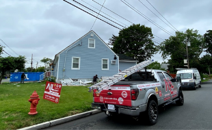 All Craft Roofers New Jersey (2)